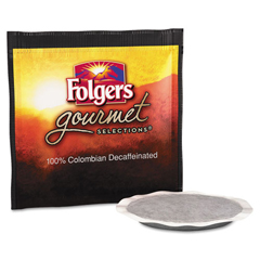 FOL63101 - Folgers® Gourmet Selections™ Coffee Pods