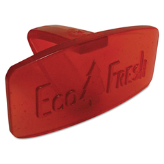FPIEBC72FSAP - Fresh Products Eco-Fresh® Bowl Clip