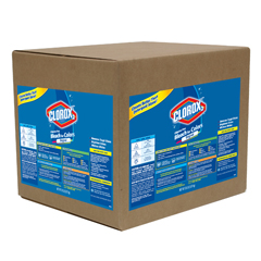 FPP00025 - First Preference ProductsClorox 2® Bleach for Colors - Bulk Pack