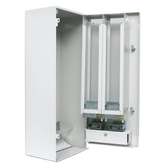 FPP00095 - First Preference ProductsModel 224 2-Column Laundry Vending Machine
