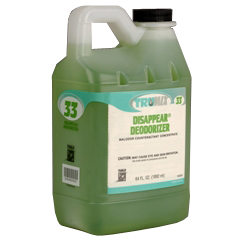 FRAF510522 - Franklin Cleaning TechnologyDisappear Carpet Deodorizer