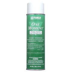 FRAF803215 - FranklinOne Moment Disinfectant