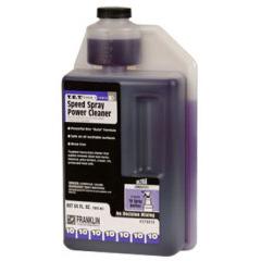 FRAF379019 - FranklinTET #10 Speed Spray Power Cleaner