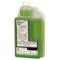 FRAF377528 - FranklinTET Sentinel II Disinfecting Cleaner Concentrate