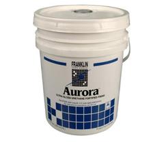 FRKF137026 - Aurora™ Floor Finish