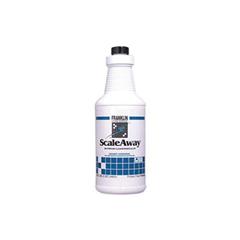 FRKF229012 - Scaleaway Bathroom Cleaner
