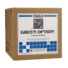 FRKF330325 - Green Option™ Floor Sealer/Finish