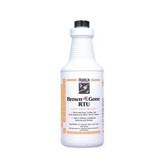 FRKF374612 - Brown Bee Gone Carpet Tannin Treatment