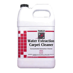 FRKF534022 - Water Extraction Carpet Cleaner