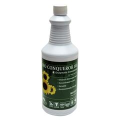 FRS12-32BWB-MG - Bio Conqueror 105 Enzymatic Concentrate