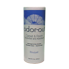 FRS12-14-00BO - Odor-Out Carpet & Room Deodorant