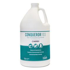 FRS1232WBCH - Conqueror 103 Odor Counteractant