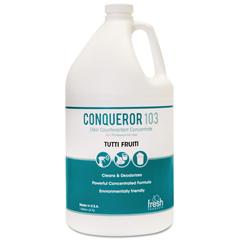FRS1WBTU - Conqueror 103 Odor Counteractant