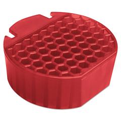FRS2REFCHERRY - Fresh Products Refresh 2.0 Gel Air Freshener