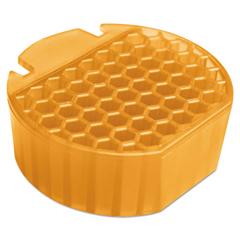 FRS2REFCITRUS - Refresh 2.0 Gel Air Freshener, Citrus, 2 oz Gel, 12/Box