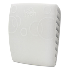 FRSDFF12I072M02 - Fresh Products DoorFresh Air Freshener