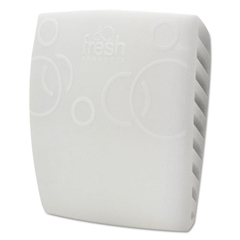 FRSDFF12I072M12 - Fresh Products DoorFresh Air Freshener