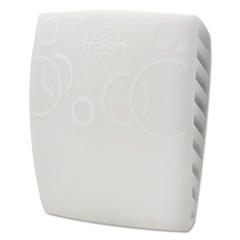 FRSDFF12I072M14 - Fresh Products DoorFresh Air Freshener