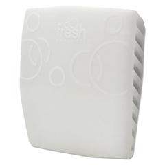 FRSDFF12I072M16 - Fresh Products DoorFresh Air Freshener
