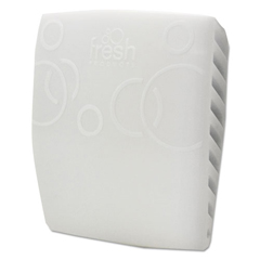 FRSDFF12I072M70 - Fresh Products DoorFresh Air Freshener