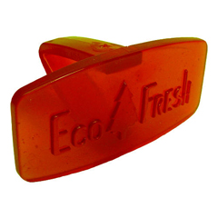 FRSEBC72MAN - Eco-Fresh Bowl Clip