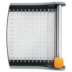 FSK01005419J - Fiskars® LED SureCut™ Rotary Trimmer