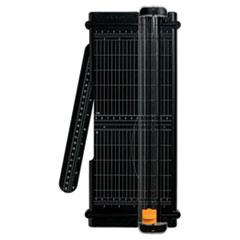 FSK01005454 - Fiskars® SureCut Paper Trimmer