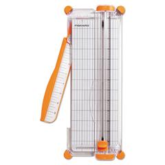 FSK1775501001 - Fiskars® Personal Paper Trimmer
