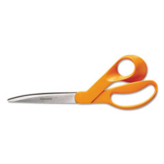 FSK94417297J - Fiskars® Home and Office Scissors