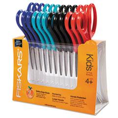 FSK95017197J - Fiskars® Kids/Student Scissors