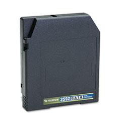 FUJ26400310 - Fuji® 1/2 inch Tape 3592 Data Cartridge