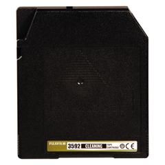 FUJ600003286 - Fujifilm SDLT Cleaning Cartridge