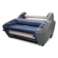 GBC1701680 - GBC® Ultima 35 EZload™ Thermal Roll Laminator
