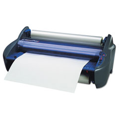 GBC1701720EZ - GBC® HeatSeal® Pinnacle 27 EZload™ Thermal Roll Laminator