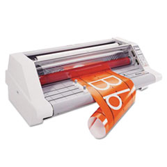 GBC1710740 - GBC® HeatSeal® Ultima™ 65 Roll Laminator