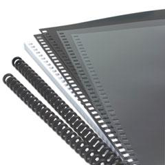 GBC2515665 - GBC® Instant Report Kits