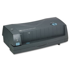 GBC7704280 - GBC® 3230ST Electric Adjustable Punch/Stapler