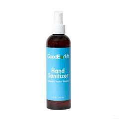 GDE18667 - GoodEarth - 75% Isopropyl Alcohol Liquid Hand Sanitizer Spray,