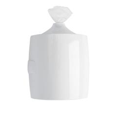 GDE19210 - GoodEarth - Wall Mount Wipe Dispenser