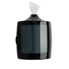 GDE19221 - GoodEarth - Wall Mount Wipe Dispenser