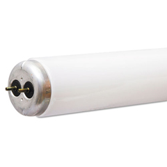 GEL69843 - GE Standard Fluorescent Bulb