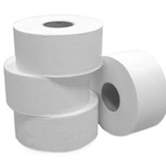GEN1000-1PLY - Standard One-Ply Toilet Tissue