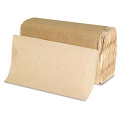 GEN1507 - Folded Paper Towels