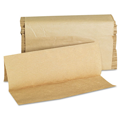 GEN1508 - GEN Folded Paper Towels