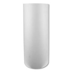 GEN151000FL - GEN Freezer Paper