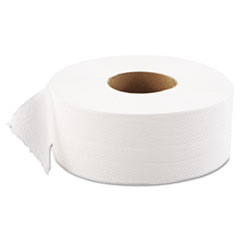 GEN1511 - JRT Jumbo One-Ply Toilet Tissue