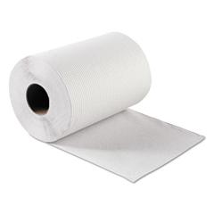 GEN1803 - GEN Hardwound Roll Towels