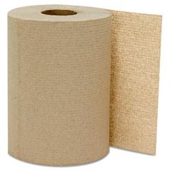 GEN1804 - Hardwound Roll Towels