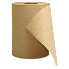 GEN1805 - Hardwound Roll Towels