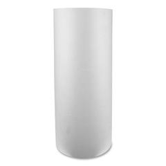 GEN181000FL - GEN Freezer Paper